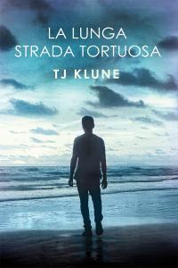 Nuova uscita: 6 novembre – La lunga strada tortuosa di TJ Klune