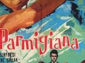parmigiana Antonio Pietrangeli (1963)