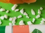 Balsamo Labbra Vivi Verde Coop