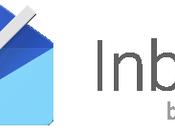 Google Inbox aggiorna alla versione 1.78 prepara cessazione servizio