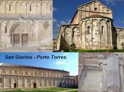 Archeologia della Sardegna. Basilica Porto Torres: Gavino (ante 1065-ante 1111). Giudicato Torres, curatoria Flumenargia. Articolo Roberto Coroneo