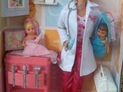 Tutti vogliono frequentare Medicina davvero?)
