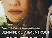 Anteprima: FUGA Jennifer Armentrout