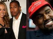 Nick Cannon Kanye West: L'MKULTRA realta`