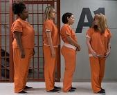 """Orange Is The New Black"" terminerà con la 7^ stagione"