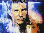 Blade Runner (Final cut) Ridley Scott