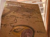 [IV° Tappa BlogTour] simbolo Damiano Leone