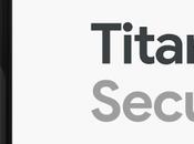 Google Titan cos'è come funziona nuovo chip sicurezza Pixel