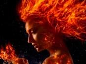 XMen: Dark Phoenix, Sophie Turner vuole entrare Marvel Cinematic Universe!