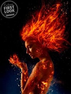 XMen: Dark Phoenix, Sophie Turner non vuole entrare nel Marvel Cinematic Universe!