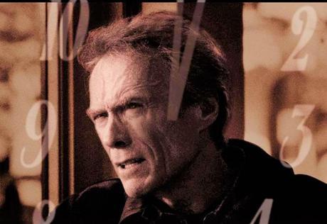 Stasera in tv su Iris alle 21 Fino a prova contraria di e con Clint Eastwood e James Woods