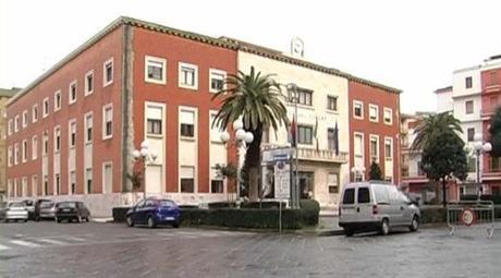 Crotone: Seminario di formazione sul Piano Povertà e sul Reddito di Inclusione
