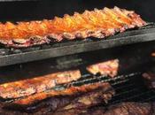 Real Smoke Barbecue, Festival firmato Doyle arriva Roma
