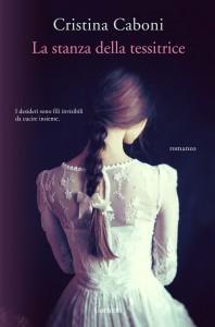La stanza della tessitrice: intervista alla scrittrice Cristina Caboni