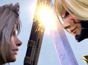 Dissidia Final Fantasy disponibile Kam'lanaut