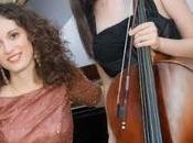 Stagione Concertistica Associazione Orchestrale Camera Benedetto Marcello