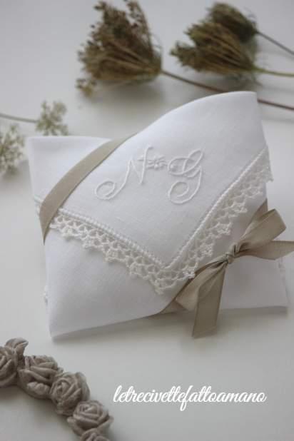 Wedding day: 25°Anniversario di matrimonio..