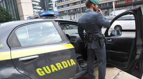Evasione fiscale e sottrazione fraudolenta: sequestro preventivo da 1,5 mln di euro