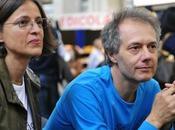 L'editore mese Intervista Claudia Tarolo, editrice Marcos