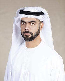 Abu Dhabi una delle città più sicure