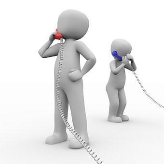 Riforma telemarketing: quanto dobbiamo aspettare?