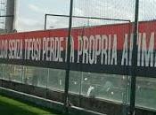 "Fondazione Taras Taranto F.C. 1927, ""Incontriamoci!"" resoconto primo appuntamento"