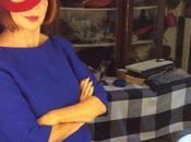cappelli Marina Ripa Meana all'asta Fondazione Veronesi