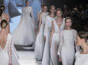 migliori Griffe della moda sposa declinate secondo consigli dell'Atelier Tosetti