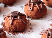 Funfetti Cacao