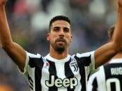 convocati della Juventus sfida contro Genoa, Serie news: assenti Khedira Spinazzola, Dybala