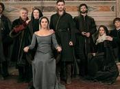 Recap│I Medici- Dove eravamo rimasti cosa aspettarci dalla seconda stagione