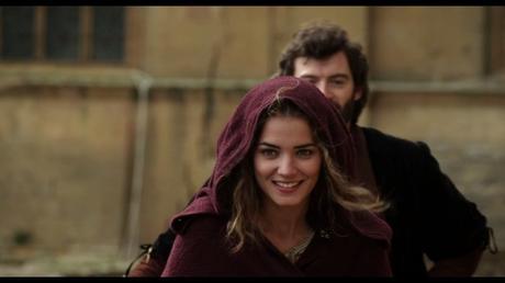 Recap│I Medici- Dove eravamo rimasti e cosa aspettarci dalla seconda stagione