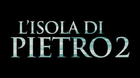 """Da domenica 21 ottobre Su #Canale5 """"L'isola di Pietro 2"""" con Gianni Morandi"""