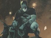 Batman Rinascita