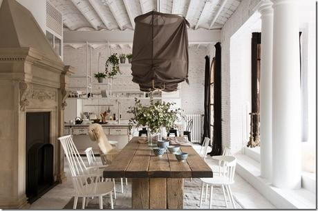 arredamento-mix-stili-industrial-chic (2)
