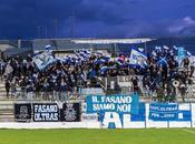 """Città Fasano, l'associazione Fasano siamo noi"""" l'Asd Olìstik Training insieme creare allo stadio un'area riservata bambini"""
