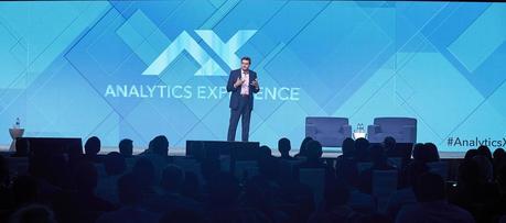 Analytics Experience 2018: è il momento di fare Innovazione con gli Analytics
