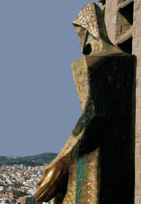 Palermo A Palazzo dei Normanni Convegno nazionale sul futuro delle città: Memoria, Identità, Bellezza