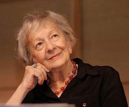 Intorno a La gioia di scrivere di Wislawa Szymborska