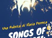 [Rubrica] Songs Week #101
