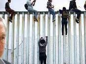 Soros dietro l'invasione caravan honduregni America