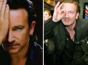 Bono: partiti politici criticano l'iimmigrazione massa sono opera Satana
