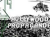 Hollywood propaganda (parte prima)