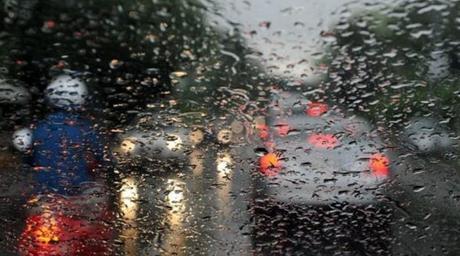 Torna il maltempo in Calabria: allerta meteo gialla per domani 22 ottobre