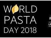 Pasta 2018