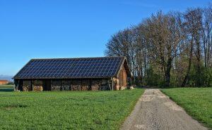 Rinnovabili: amianto sostituito con fotovoltaico, ecco gli incentivi