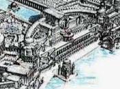 Arroganza edilizia: come conquista Domus Imperiale Nerone Anzio