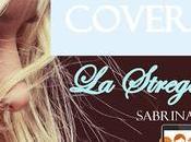 COVER REVEAL strega della fonte Sabrina Guaragno