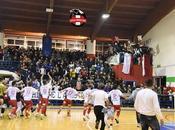 Calcio l'Asd Academy Futsal Marigliano apre porte propri tifosi agli appassionati della squadra