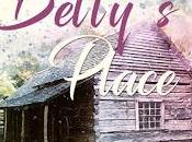 Anteprima: Betty's place Susan Moretto